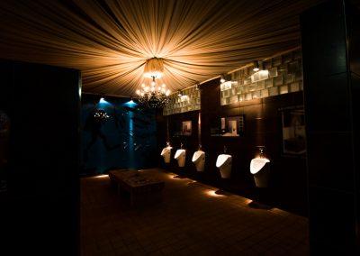 19-toiletten