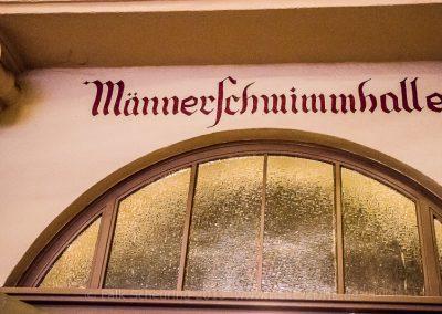 22-ma-nnerschwimmhalle