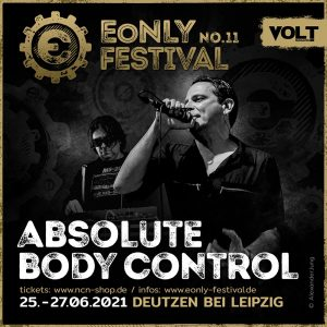 Absolute Body Control