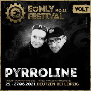 Pyrroline