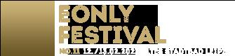Eonly Festival